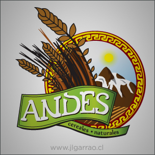 Andes Brownies