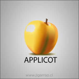Applicot