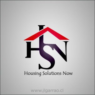 Housing Solutions Now