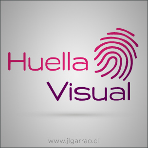 Agencia Huella Visual