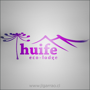 Huife Eco-Lodge