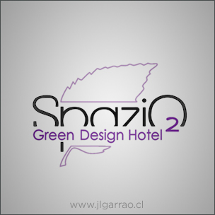 SpaciO2 Green Design Hotel