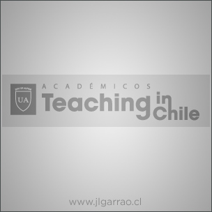 Teaching in Chile UA