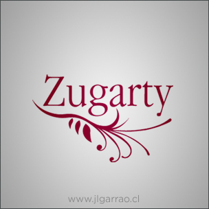 Zugarty